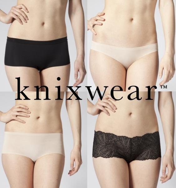 knixwear_2