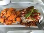 Review: Cave restaurant